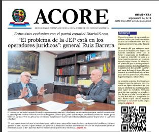 Periodico septiembre 2018