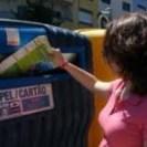 reciclar ambiente