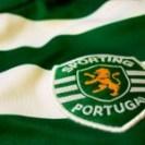 sporting-portugal