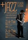 +jazz