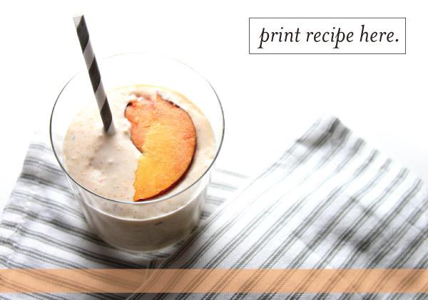 Print Recipe Here