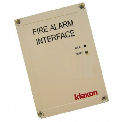Image Result For House Alarm System