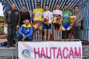 Hautacam-Tour-des-3-vallées-2017-010