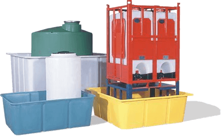 Www Acotainers Com Aco Container System Ltd