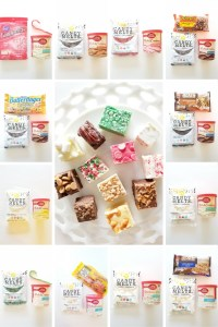 12 No Bake Fudge Recipes. 2 Ingredient Fudge. Christmas Fudge Recipes, Holiday Fudge, Frosting Mix Fudge, Butterfinger Fudge, Confetti Cake Fudge, Lemon Meringue Fudge, Cherry Chip Fudge, Peppermint Fudge, Candy cane Fudge, Coconut Pecan Fudge, Peanut Butter fudge. New Year's Eve Fudge. No fuss baking.