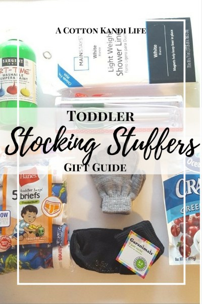 Stocking Stuffers for Toddlers. Christmas Gift Guide for kids. Stocking Stuffers for kids. Two year old gift Ideas