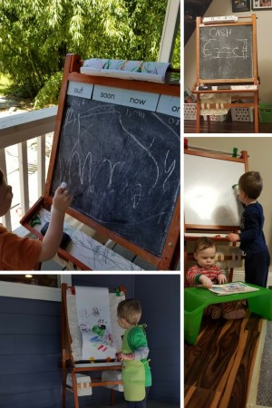 How to set up your Home School Classroom for Pre-K Kids. Homeschool Preschool. Home Classroom. Home School Organizing. Educational Gifts for Kids. How to make a home classroom. Preschool Classroom Ideas. Classroom Organizing. Home School Organizing. Must Haves. Top Home School Ideas. Home School Desks. Deshs for kids. How to Home School.