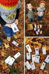 Autumn Leaf Scavenger Hunt. Sawyer Kid Co. Explore Sawyer. Fall Activities for Kids. Leaf Activities. Fall Fun for Kids. Outdoor games for kids.