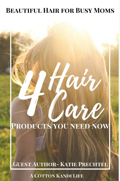 4 Hair Car Products you need Now. Beautiful Hair for Busy Moms. How to replenish your Mom Hair. Hair therapy. Mom Hair repair. Replenishing Hair Mask. Monat Hair Care Products
