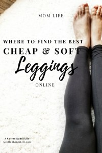 Where to find the Best Cheap and Soft Leggings online. Cheap Leggings. Leggings Outfits for Work. Soft Leggings. Where to buy cheap leggings. Leggings Reviews. Leggings Depot. Look Alike Lularoe Lularoe look alikes. Cheap leggings for women. Mom Uniform Leggings. Mom Uniform Fashion. How to wear Black leggings.