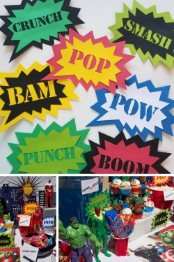 How to have a Super Hero Birthday Party for under $50. Super Hero Birthday Ideas. Avengers Party. Marvel Avengers. Super Hero Birthday Party Ideas for Boys. Superhero Birthday Party Decorations