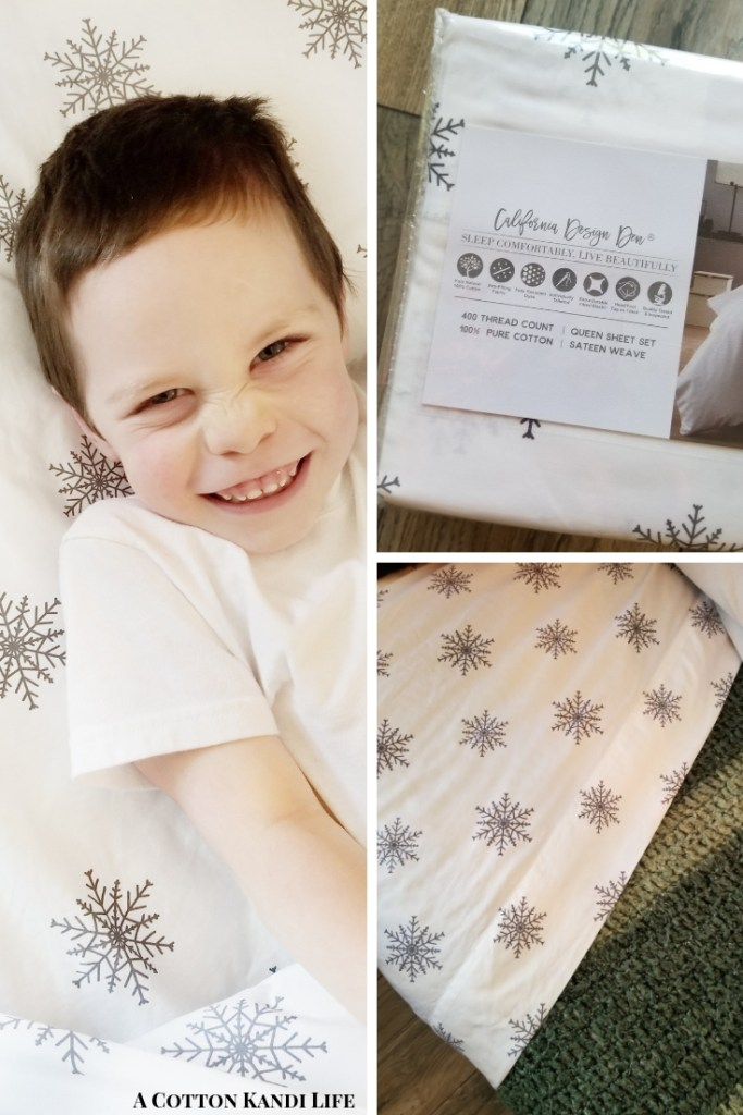 How to Separate Kids for Nap Time. Nap time parenting tricks. Parenting Advice for Nap time. California Design Den Sheets Review. Product Reviews. Tricks for a Successful Nap Time. Toddler Nap time. Nap Time Anxiety. Kids Sharing a Room