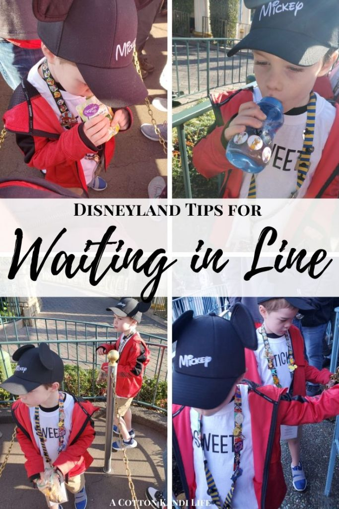Get the most out of your Disneyland Ride Schedule by having a game-plan set before you get there. I'm sharing our experience and what we did so you can use it as a Schedule Template to map out your Disneyland Itinerary.  * What to do in lines: Everything you need to know about your Disneyland Morning Ride Schedule from where to start with young kids to how we did 10 rides in 2 hours.