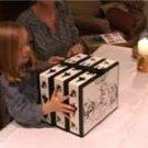 The Jesse Box