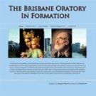 Brisbane Oratory