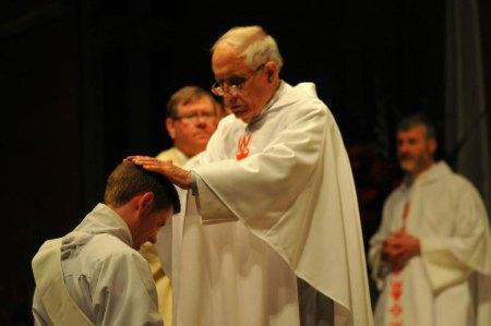 fr-jordan-ordination