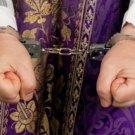 The heinous sins of clergy and an anti-Catholic media frenzy