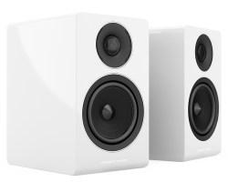 Acoustic Energy AE300 (White)