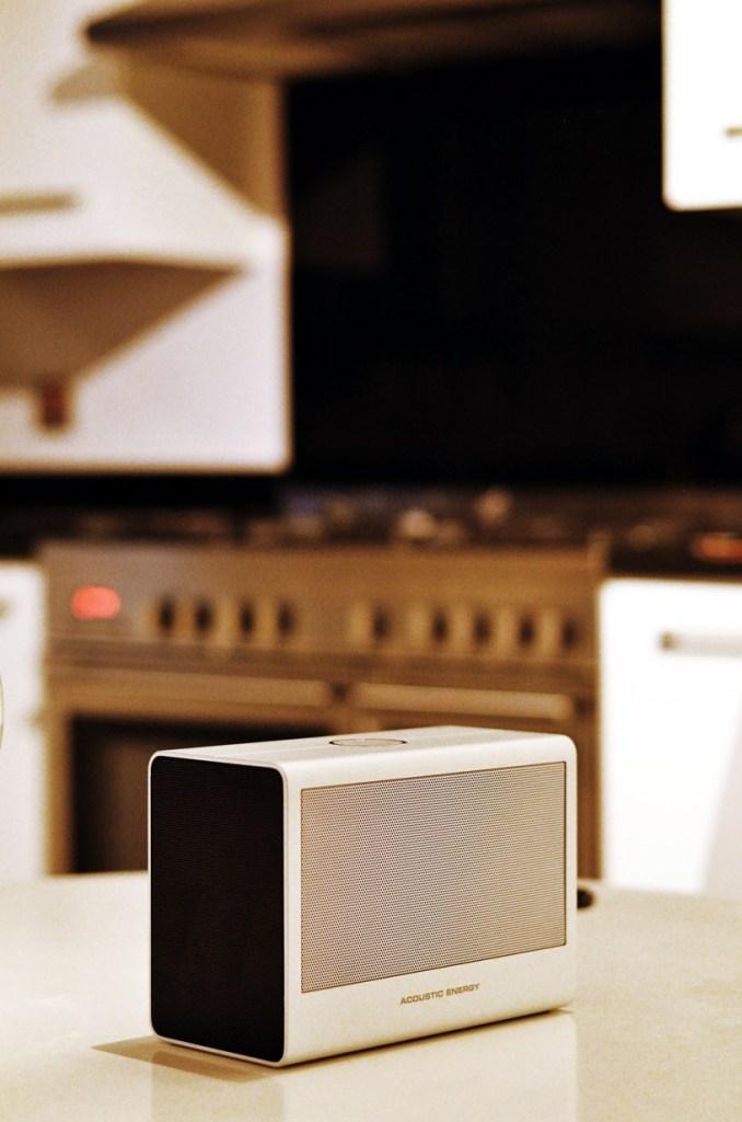 Aego BT2 Kitchen 3