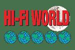 mag_logo_HFW_5_globes