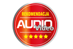 mag_logo_audio video poland ae309