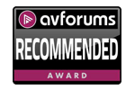 mag_logo_avforum recommended
