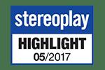 mag_logo_stereoplay_ae1_active