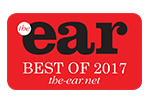 mag_logo_the_ear_product_of_the_year