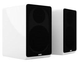 AE300 (White)