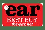 The Ear award the AE509 Best Buy