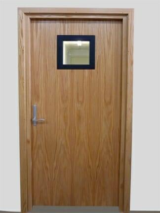 Soundproof Doors Soundproof Interior Doors For Recording Studios