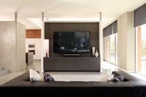 Multi-Room Audio - Savant - Acoustic Pixel