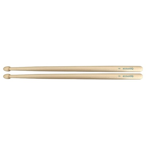 acoustIQ Grand Slam IQ1 Snare Drum Sticks