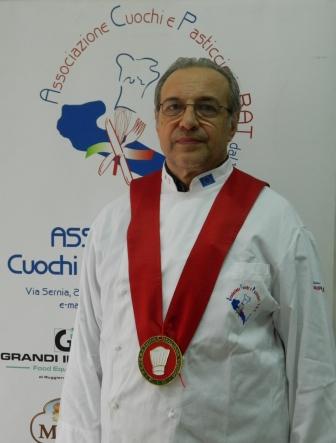 Raffaele Sforza