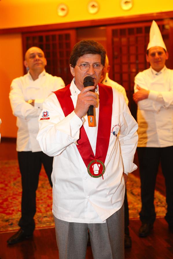 Carlo Antonio Paolillo