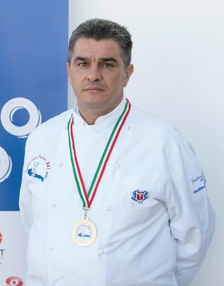 LISO Riccardo