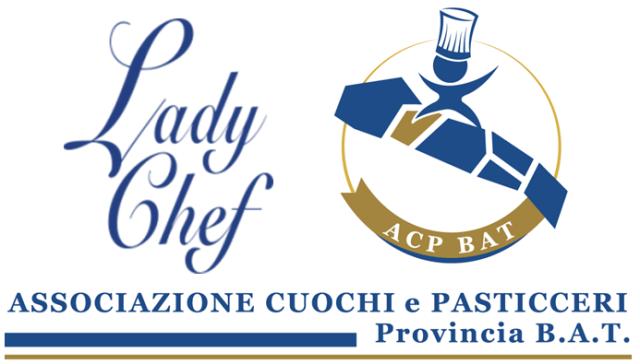 Gruppo Lady Chef ACP BAT