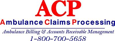ACP Billing