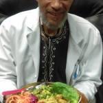 Dr. Richardson's Natural School of Medicine