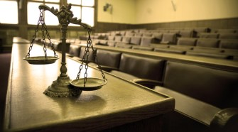 Press Releases – Office of the Atlantic County Prosecutor