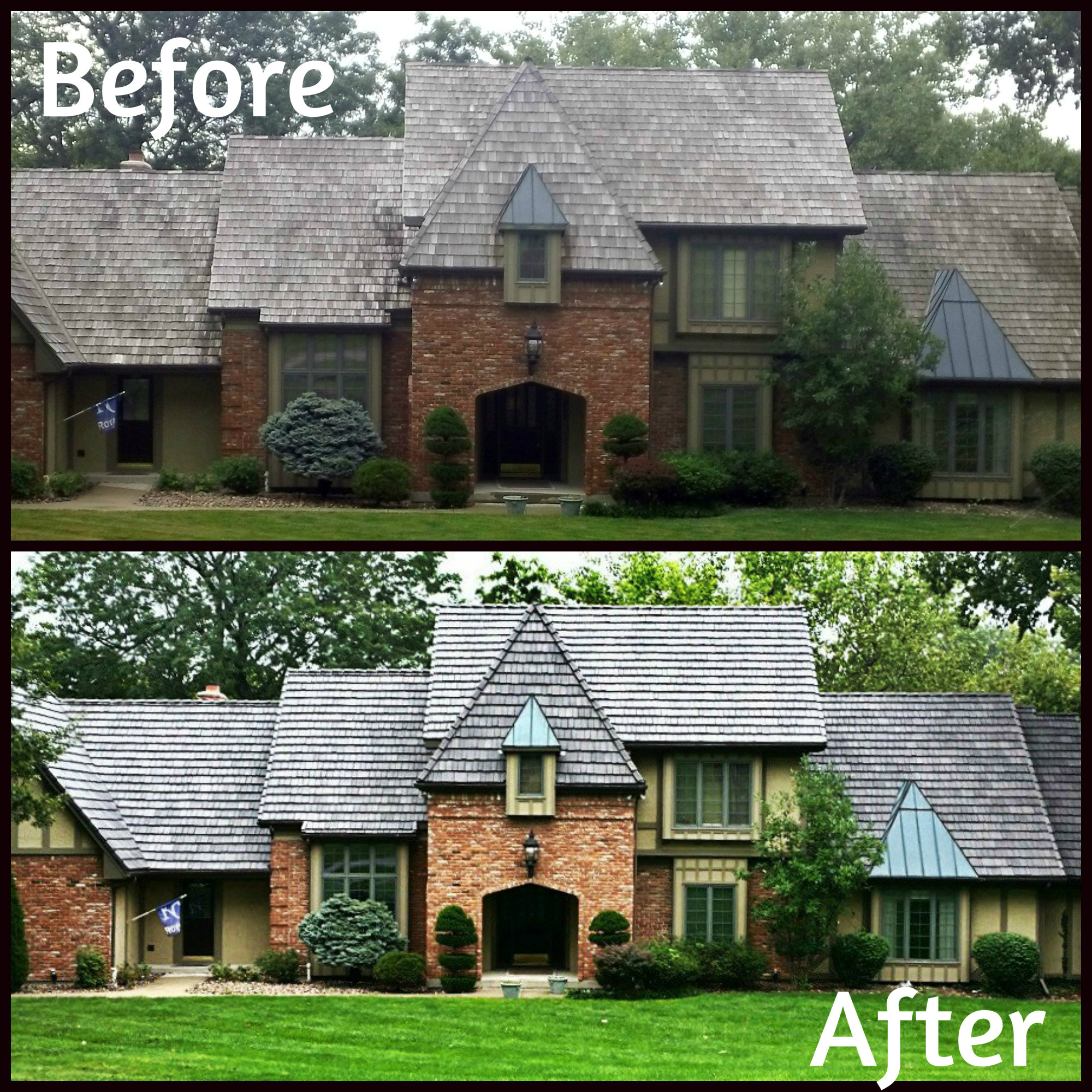 Ryan-Construction-Systems-Before-and-After-Roof