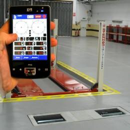 BM9010ATL-260x260