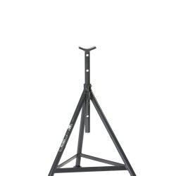 AXLE STAND AB1.5-420
