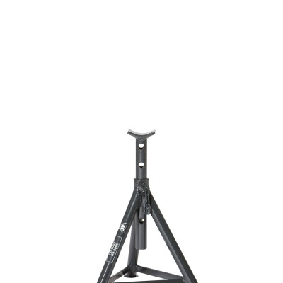 AXLE STAND AB8-310