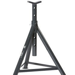 Axle Stand AB8-580