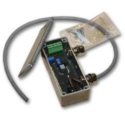 brake force weight amplifier