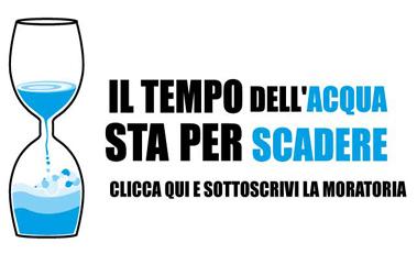 logo_def_tracciati
