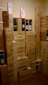 vino-convivio-1