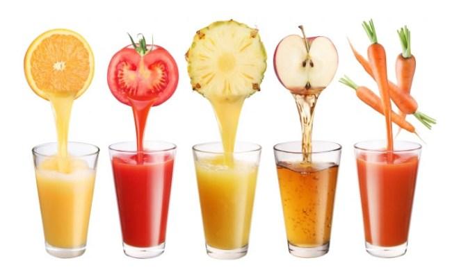 fruit-juicer-1