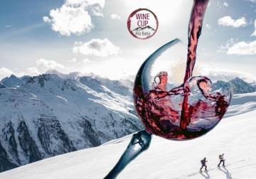 Sciare con gusto in Alta Badia: vino e sci accoppiata vincente